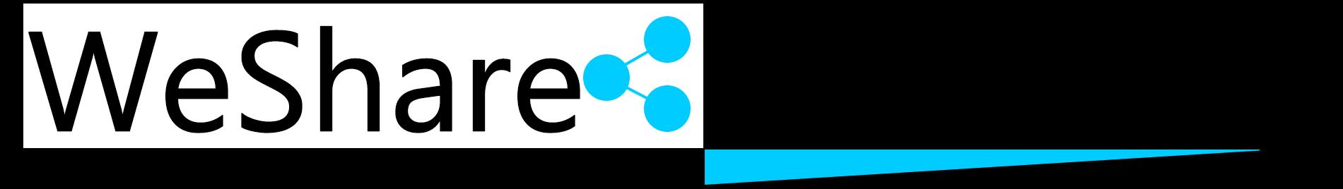 http://wesharemarketing.com/wp-content/uploads/2019/08/cropped-WeShare-logo-v1.png