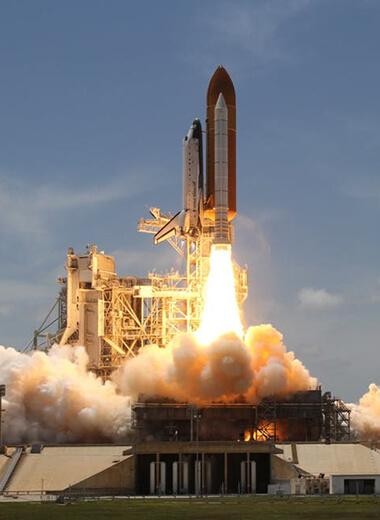 aerospace-free-img.jpg