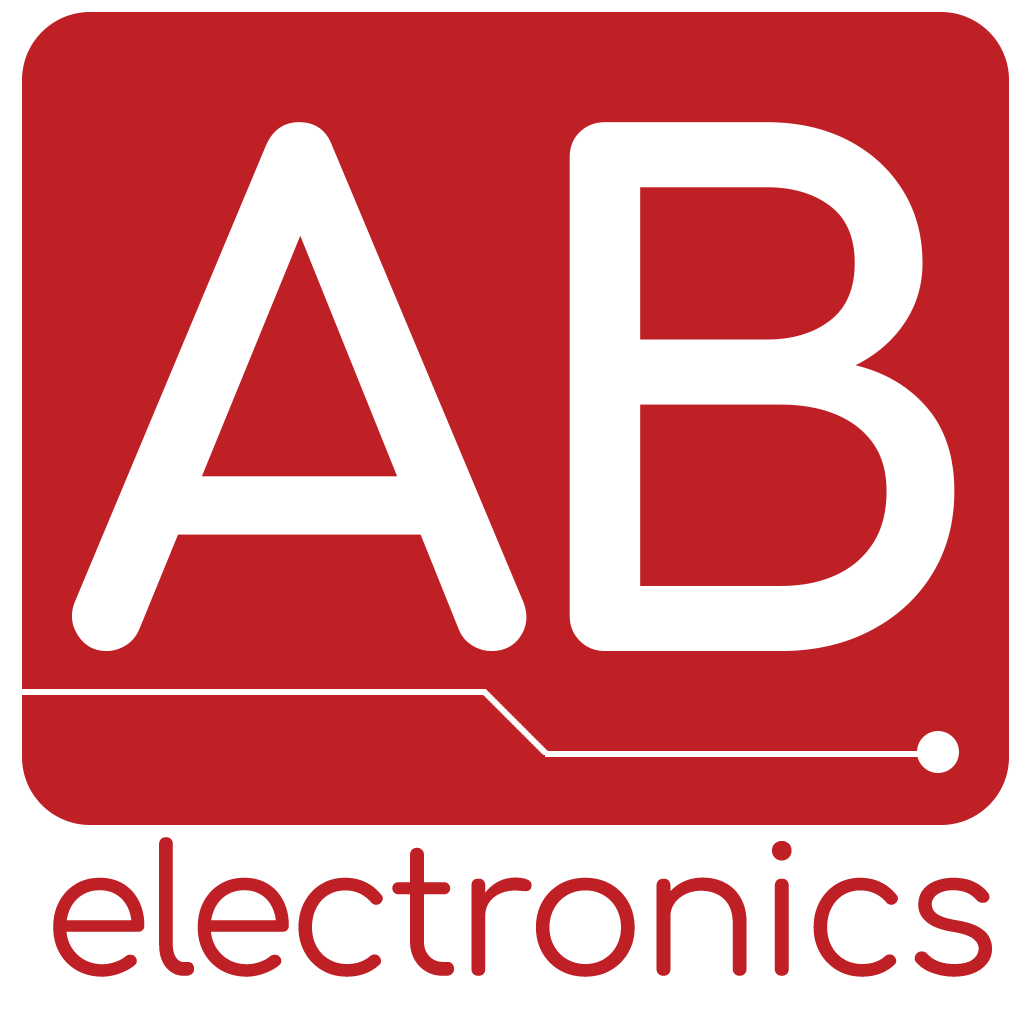 AB Electronics - Contract Manufacturer in CT