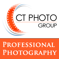 CT Photo Group. Professional Photographer in CT